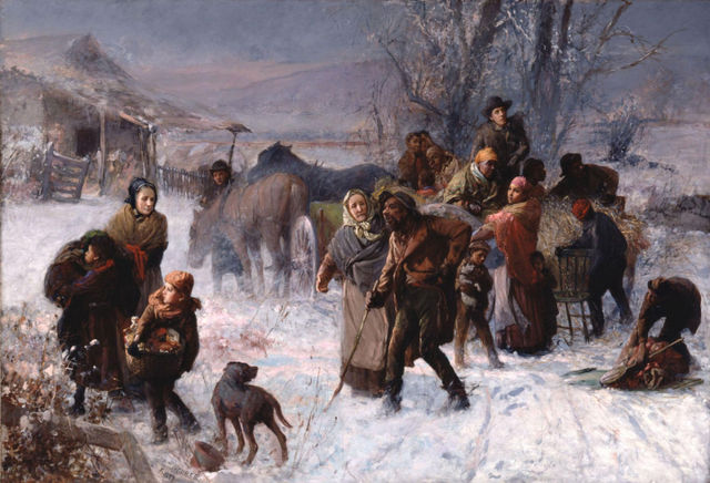640px-The_Underground_Railroad_by_Charles_T._Webber,_1893