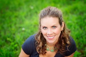 Heidi Wheeler