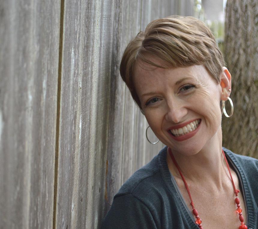 Nicole T. Walters
