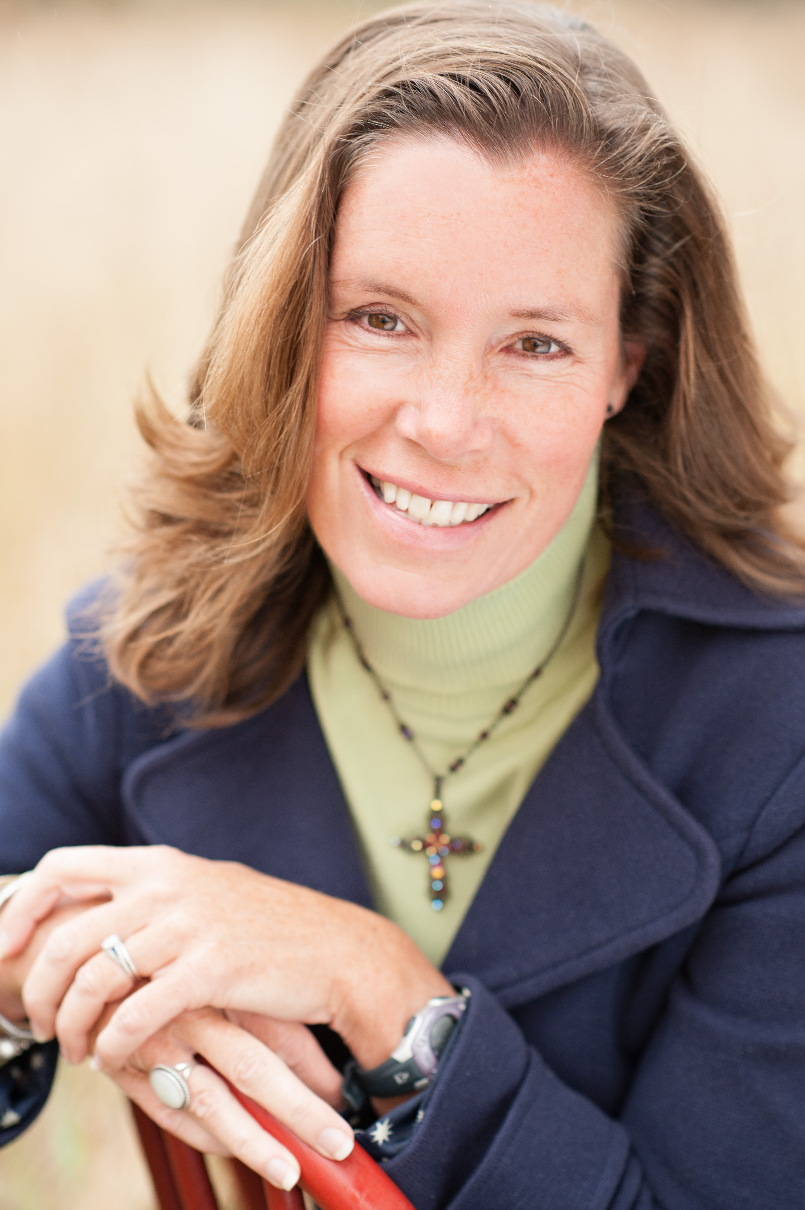 Margaret Philbrick