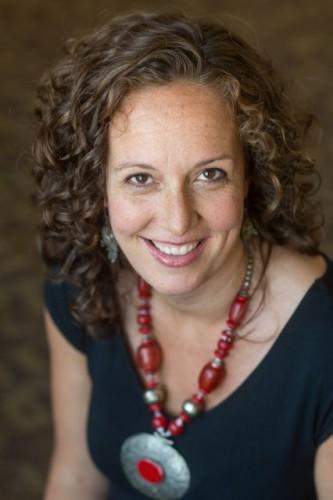 Amy Davis Abdallah