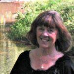 Sharon Brani