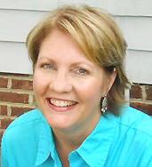 Taryn Hutchison