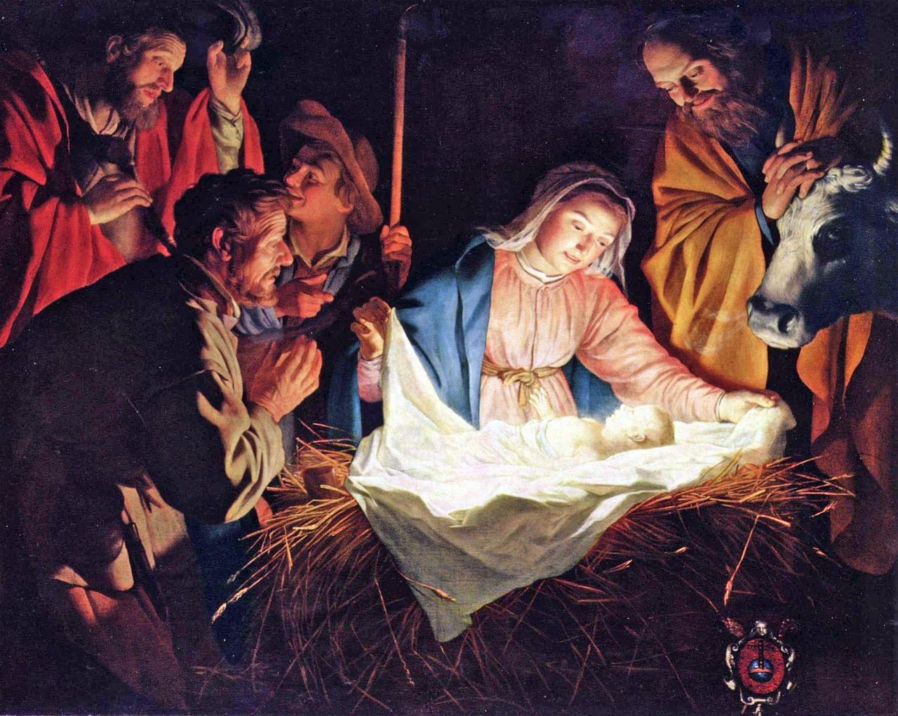 birth-of-jesus-1150128_1280