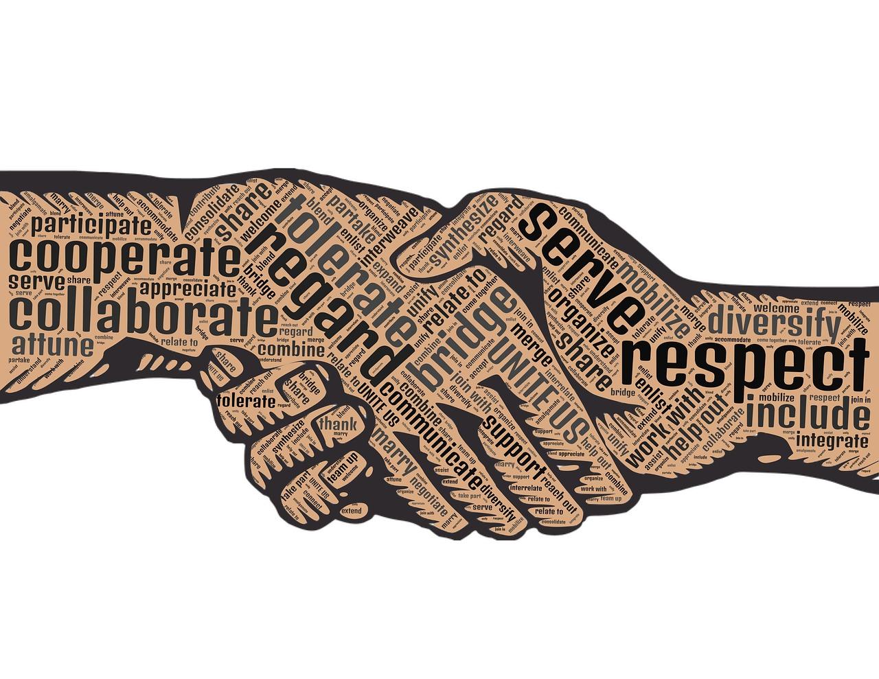 handshake-1830764_1280