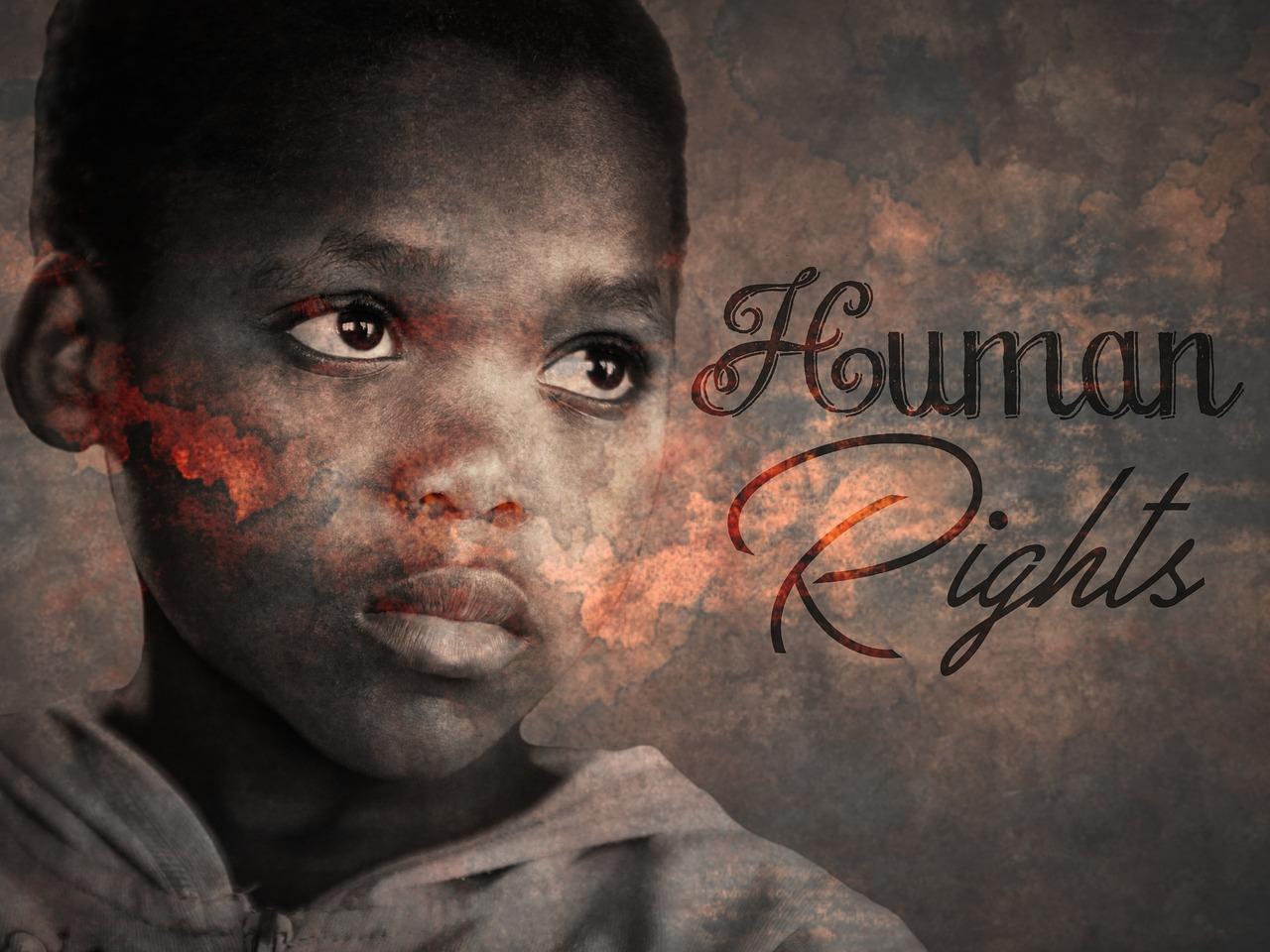human-rights-1898886_1280