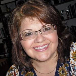 Ilona Hadinger