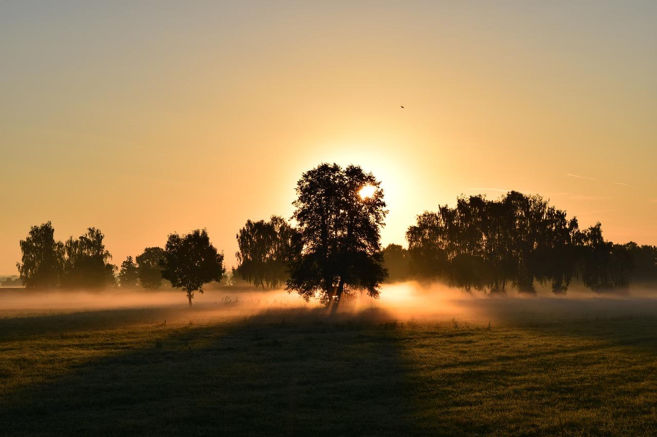 sunrise-1634734_1280