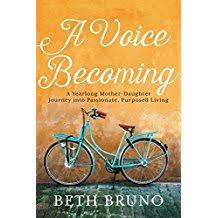 Beth_Bruno_A-Voice-2