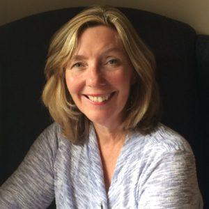 Julie Kloster