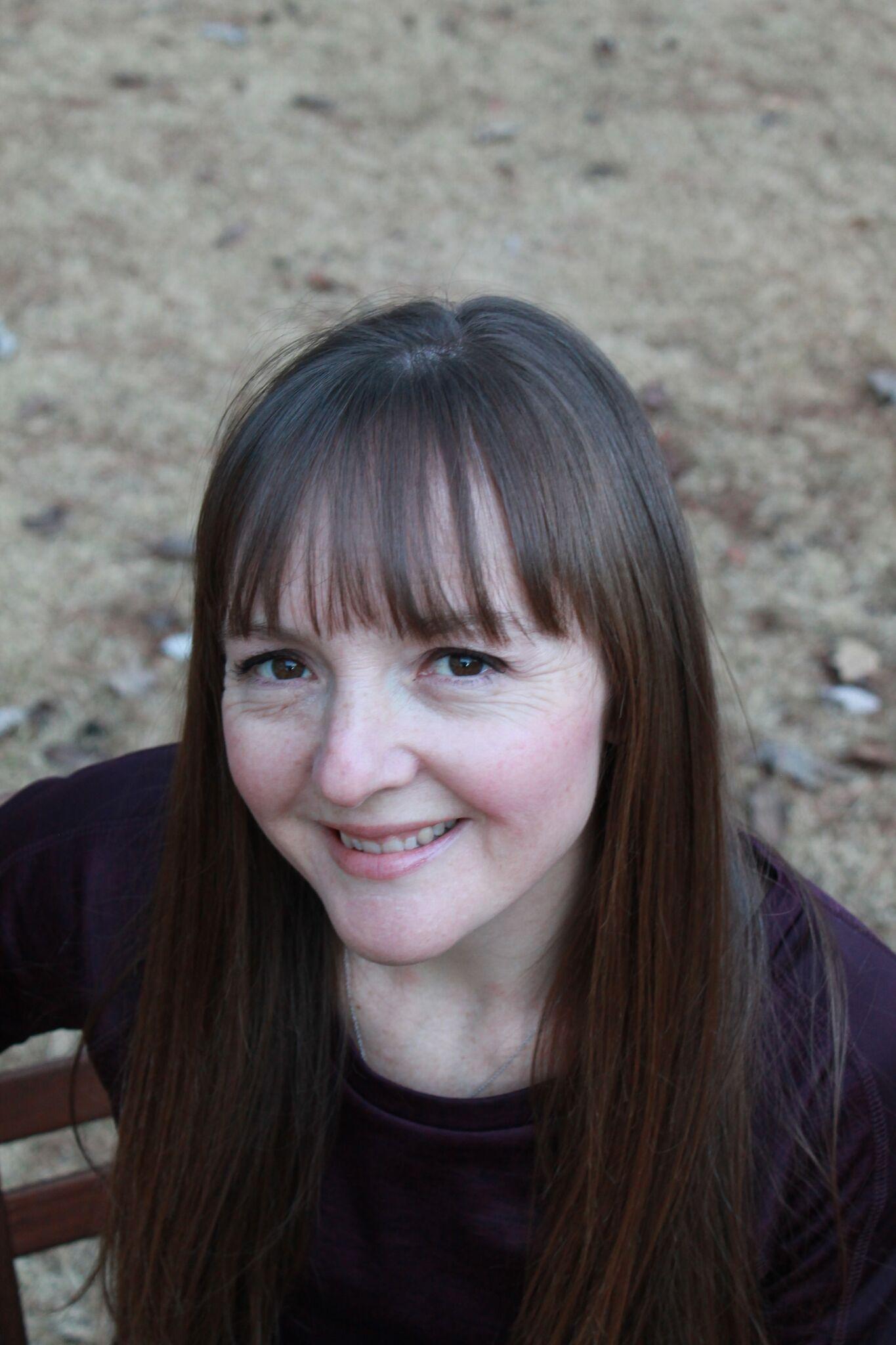 Lauren McGuire