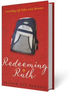 Meadow Redeeming-Ruth