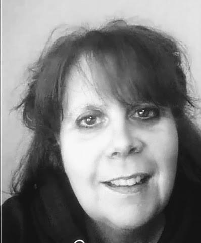 Patricia Alderman