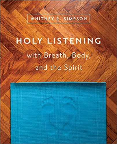 holy-listening