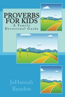 proverbs-for-kids