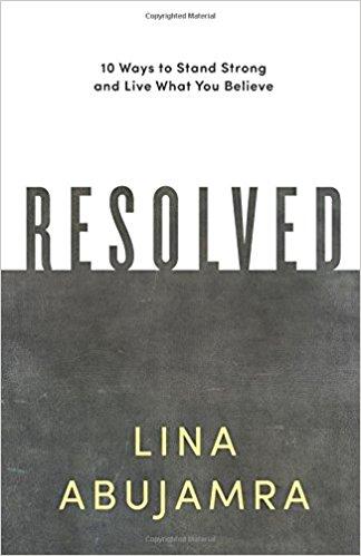 resolved